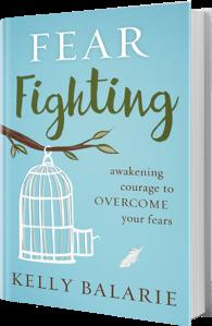 fear-book