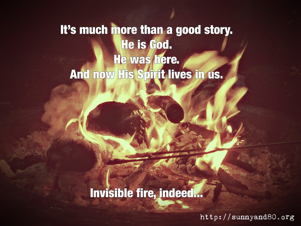 invisible-fire-1