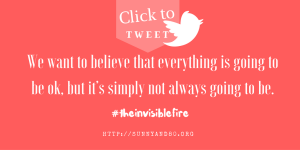invisible-fire-2