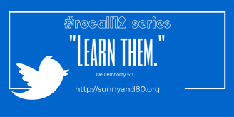 recall12-series-click-to-tweet