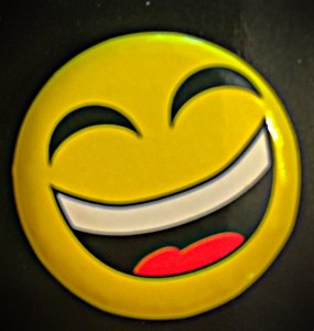 the-smiley-faces-pic-1