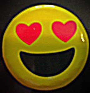 the-smiley-faces-pic-2