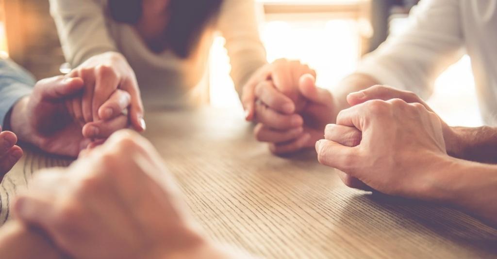 36496-praying-together-1200.1200w.tn