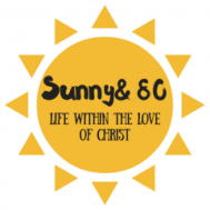 cropped-sunny801