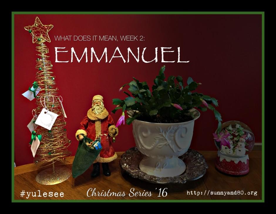 emmanuel-1