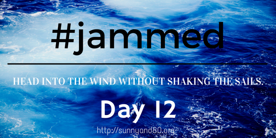 jammed-featured-day-12