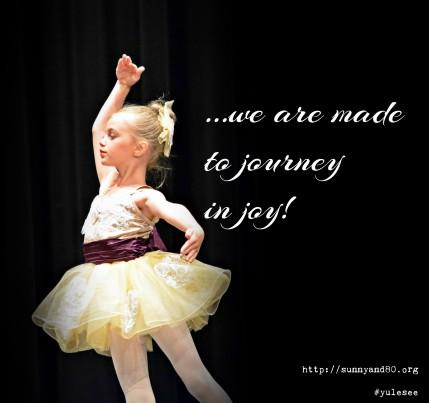 joy image 3.jpg