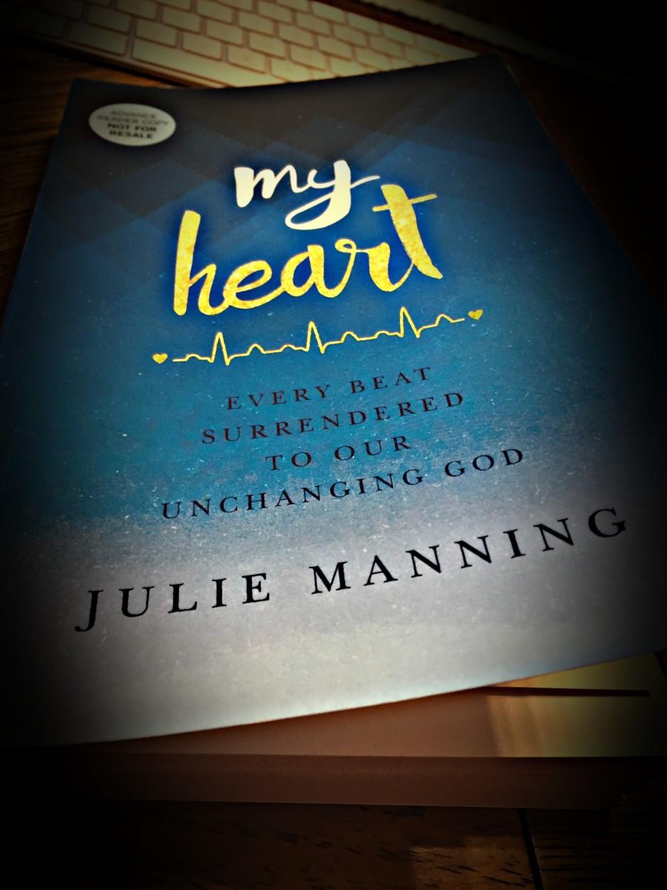 my-heart-2