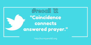 recall12-feb-2