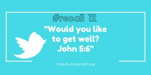 recall12-mar-tweet-1