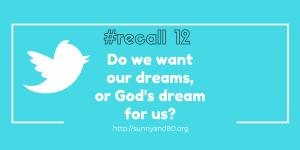 recall12-martweet2