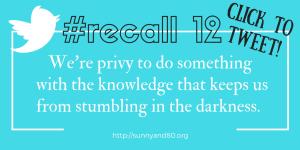 april-recall-tweet-2