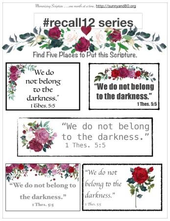 april-verse-cards-jpg