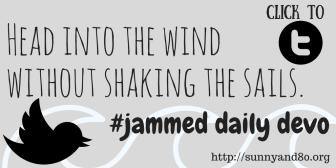 jammed-click-to-tweet
