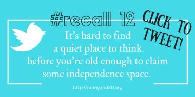 march-recall-tweet-1