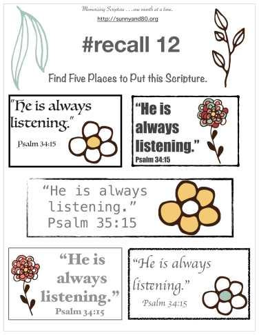 may-recall12-verse-cards-jpg-1