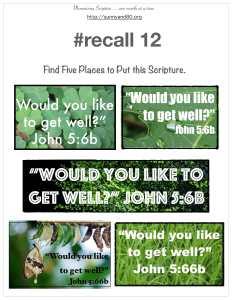 march-recall-12-cards-jpg-1