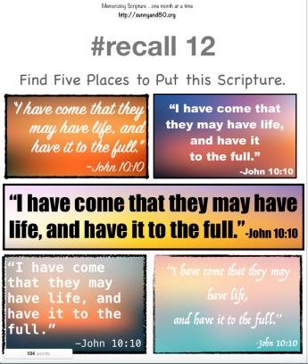 recall12_pdf_june_image