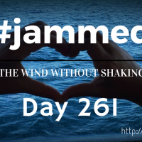 The Key Necklaces (#jammed daily devo, day 261)