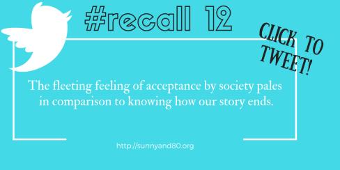 recall 12 November tweet 3